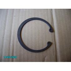 Circlip 62mm x 2mm [N-01:16A]