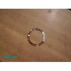 Compensating washer  0-2mm [N-02:13-All-NE]