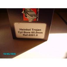 Omega  Piston 65mm new stock [N-02:03G-200-NE]