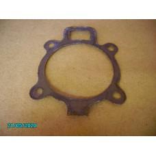 Gasket cylinder base 200 cc [N-03:03-200]