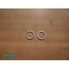 Gasket (Washer) Price per pair [N-03:24-Car-NE]