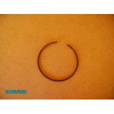 Wire Snap Ring to go on Clutch Insert [N-04:05-All-FD]