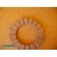 H T clutch plates [N-04:08-All-NE]