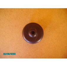 Sealing Cap [N-04:16-All-NE]