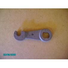 Clutch Arm [N-04:18-Car-NE]
