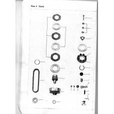 00,Plate 4