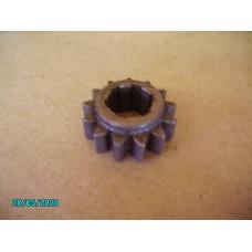 Gear pinion - 4th Gear [N-05:23-All-OS]