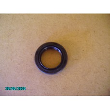 Oil Seal 20 x 30 x 7 (175cc 3 bearing Dynastart) for 200 cc N-05-13 [N-06:03-Car-NE]
