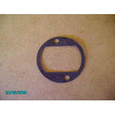 Gasket, felt retaining plate [N-06:42-All-NE]