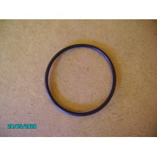 Dust Seal Ring (Points Cover) [N-06:54-Car-NE]
