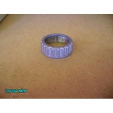 carb top  ring [N-07B:07]
