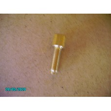 Adjusting Screw [N-07B:09-All-NE]