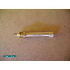 Pump Cylinder [N-07B:12-Car-NE]