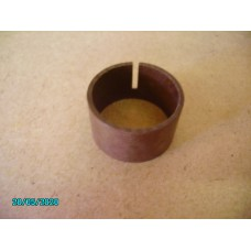 Fibre Collar for mounting Pallas Carb on Manifold [N-07P:01B-All-NE]