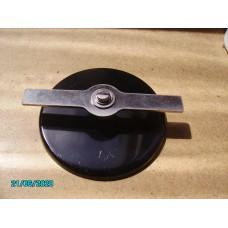 Locking Plate - Air Filter [N-07P:43-Car-NE]