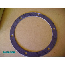 Gasket for chain cover [N-09:10-All-NE]