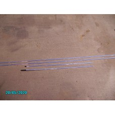 alloy trim set [N-10:02/3]