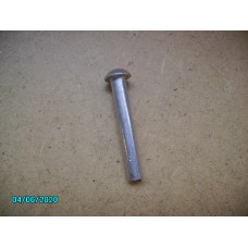 Alloy Rivet suitable for cowl hinge [N-13:02A-Car-AL]