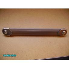 Door Pull Kit (inner) inc 14:07; 2 x 14:08 & 09 [N-14:07A-Car-NE]