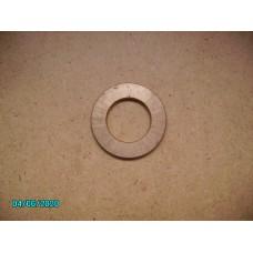 Ring [N-15:36-Car-NE]