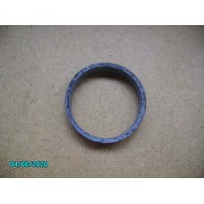 Gasket for axle crank ( 4 needed per car) [N-15:37-Car-NE]