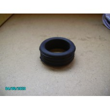 Rubber Bush for Steering Excentric Bush (2 per Bush) [N-17:07B-Car-NE]