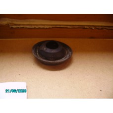 Rubber Cap (Steering Rack) [N-17:29-Car-NE]