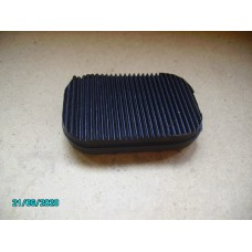 Clutch & Brake Pedal Rubbers (each) [N-18:05-Car-NE]