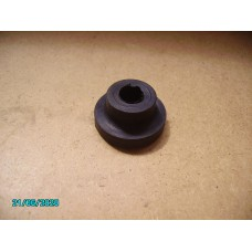 Rubber Grommet on Gear Lever, each ( 2 needed per car) [N-18:53-Car-NE]