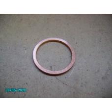Copper Washer [N-19:11-Car-OL]