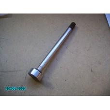 Master Cylinder Piston [N-19:29-Car-OL]