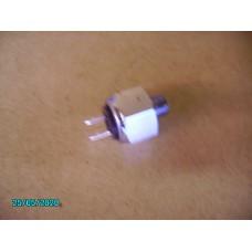 Brake Light Switch (Lucar connectors) [N-19:38-Car-OL]
