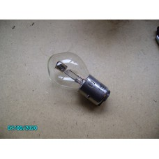 Headlight Bulb - 12v 35/35w - Bosch/Hella [N-20:03B-Car-NE]