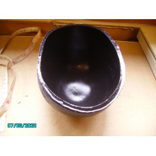 Headlamp Bowl Moulding [N-20:05-Car NE]