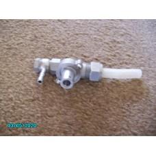 Fuel tap [N-21:05]
