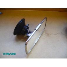 Suction interior mirror [N-24:50-Car-All ]