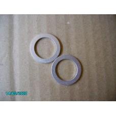 Gasket (Sump plug washer) Price per pair [N-09:06-All-NE] USE N01-17