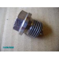Sump magnetic plug [N-01:18-All-NE]