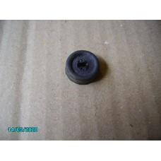 Dipstick Seal [N-01:54-All-OS]