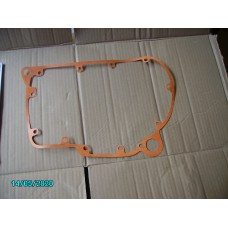 clutch side gasket [N-01:60]