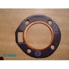 Cylinder Head Gasket-175cc - wired type [N-03:06B-175-NE]