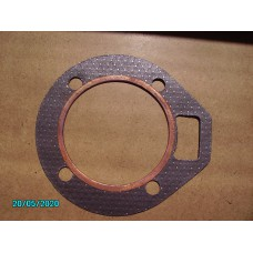 Cylinder Head Gasket-200cc - wired type [N-03:06C-200-NE]