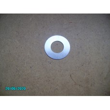 Valve spring shim 0.2mm [N-03:36A-All-NE]