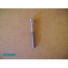 Clutch Pin [N-04:10-All-NE]