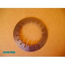 Clutch diaphragm spring [N-04:13A-200-NE]