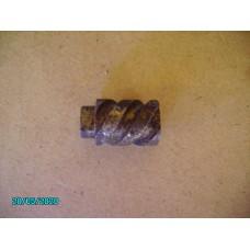 Clutch Worm [N-04:17-All-OS]