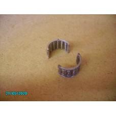 Needle Bearing [N-05:08-All-NE]