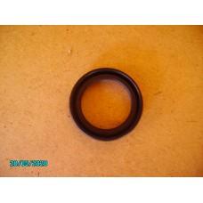 Oil Seal 25 x 35 x 7  (Drive Shaft Siba & 200cc Dynastart) [N-05:13-Car-NE]