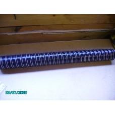 Spiral hose 45mm x 450mm [N-08:23]