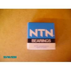 Bearing, rear axle [N-09:14-Car-NE]